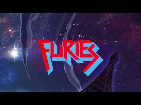 Furies joue à la roue de la fortune - Fortune's Gate (actualité)
