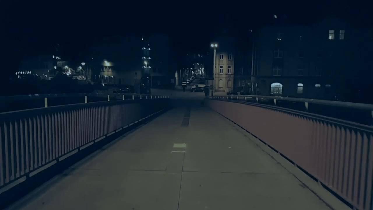 Décembre Noir taille sa route - Streets of Transience (actualité)