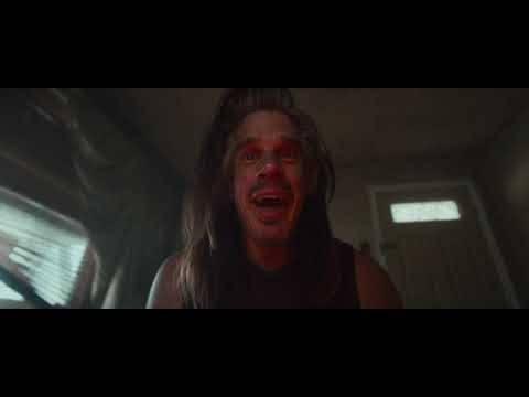 Sevendust suit le sens de la vie - Dying To Live (actualité)