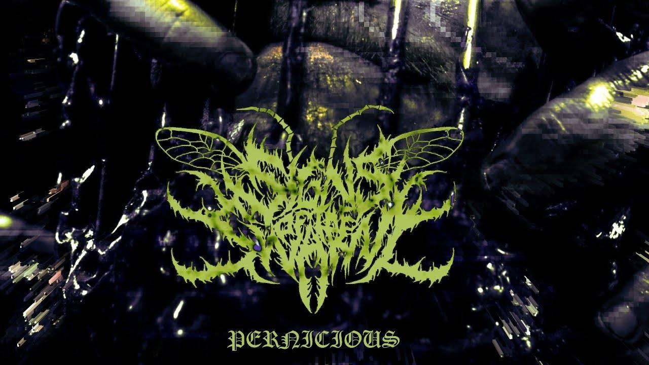 Signs Of The Swarm devient pernicieux - Pernicious (actualité)