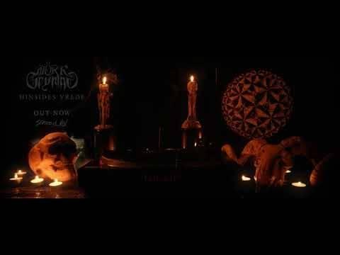 Mörk Gryning partage son nouvel album - Hinsides Vrede (actualité)