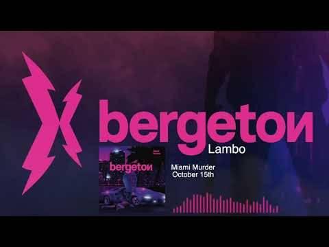Bergeton, un guitarsite à Miami - Miami Murder (actualité)