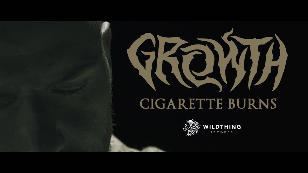 Growth devrait arrêter de fumer - Cigarette Burns (actualité)