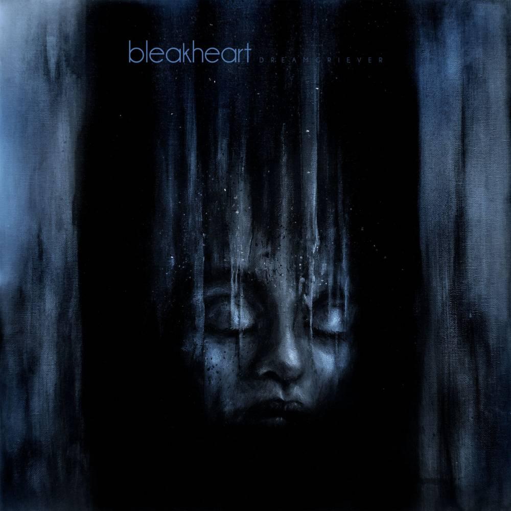 BleakHeart nous souhaite de beaux rêves - Dream Giver (actualité)