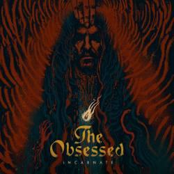 The Obsessed se réincarne - Incarnate Ultimate Edition