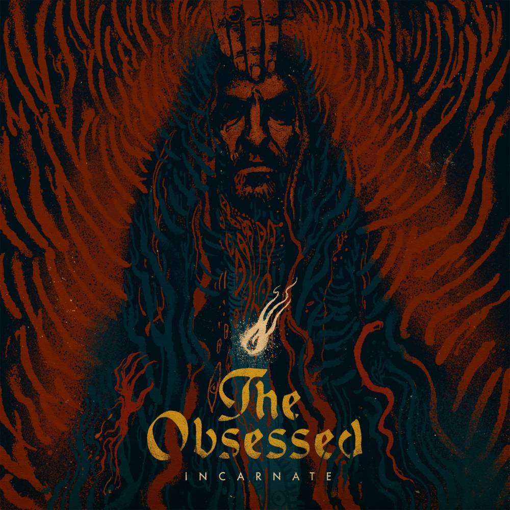 The Obsessed se réincarne - Incarnate Ultimate Edition (actualité)