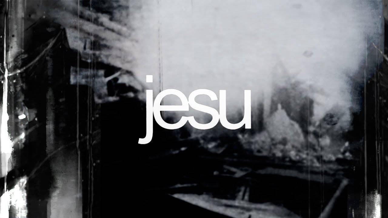 Jesu revient seul ! (actualité)