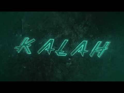 Kalah se dévoile avec un premier single (actualité)