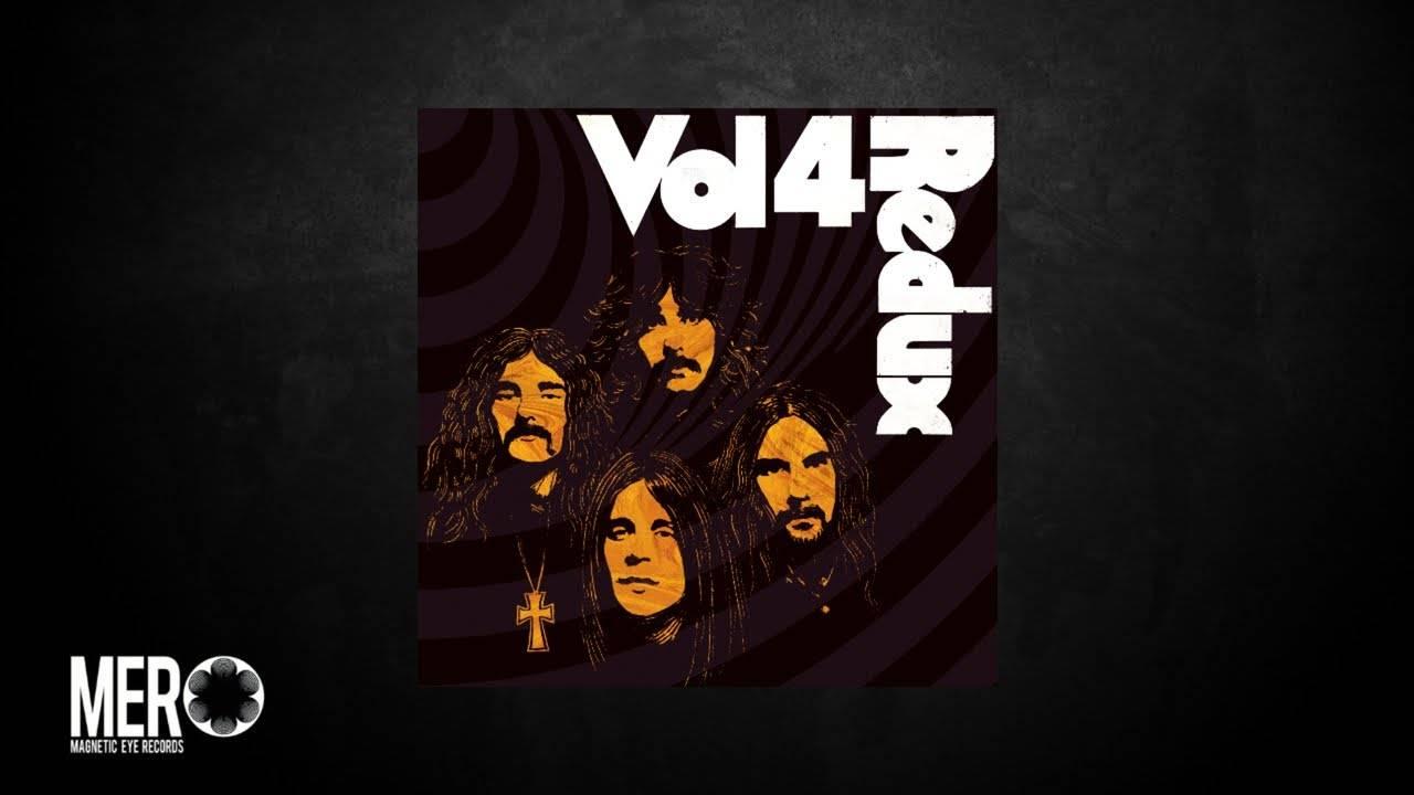 Thou reprend Black Sabbath pour un tribute (actualité)