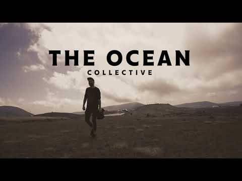 The Ocean en Sibérie -  Siberian Traps tour (actualité)