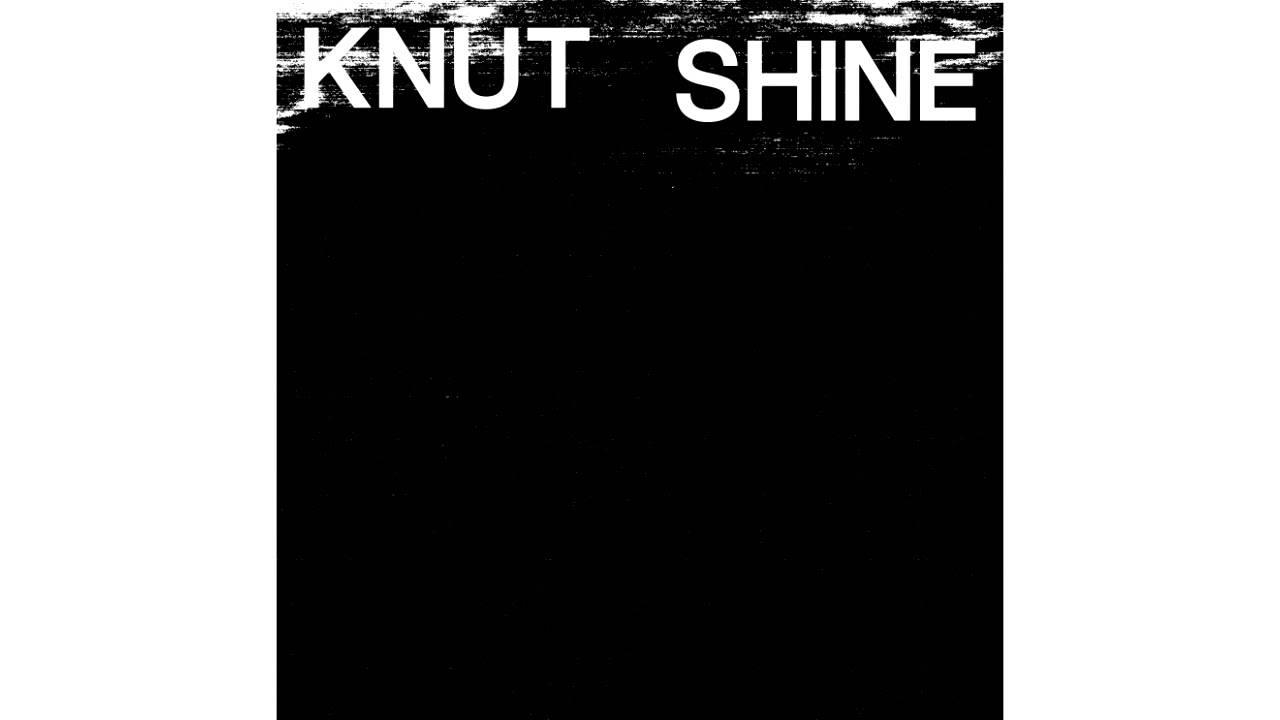 Des restes de Knut - Leftovers (actualité)