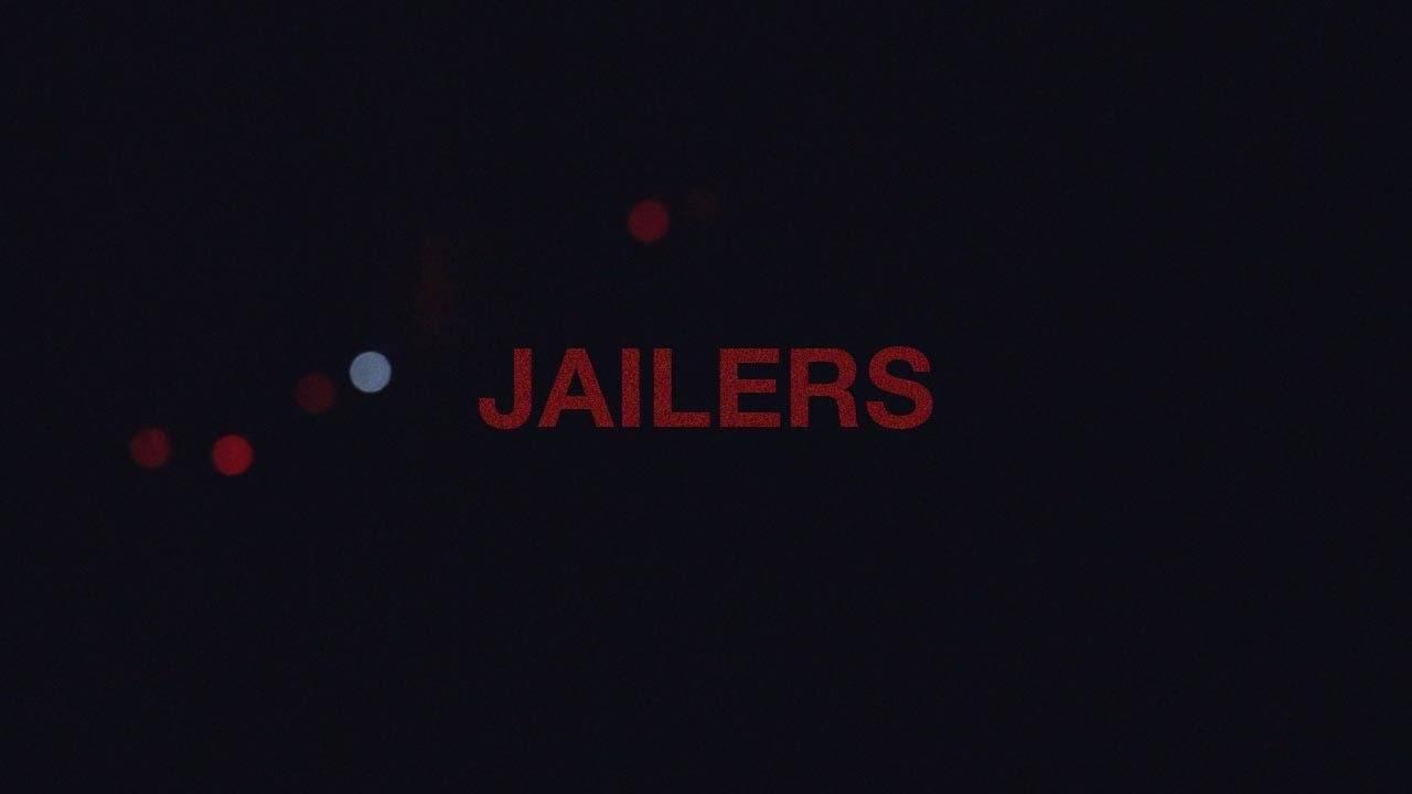 Ingrina va directement en prison - Jailers (actualité)