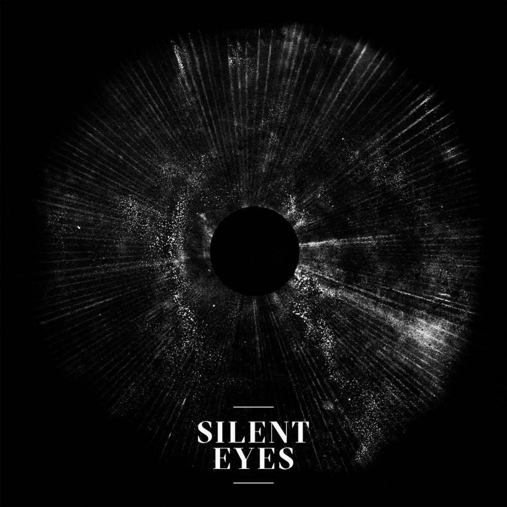Silent Eyes aime sa maison - Homeward Bound (actualité)