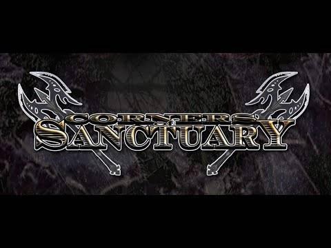 Corners Of Sanctuary au Return To The Old Cult (actualité)