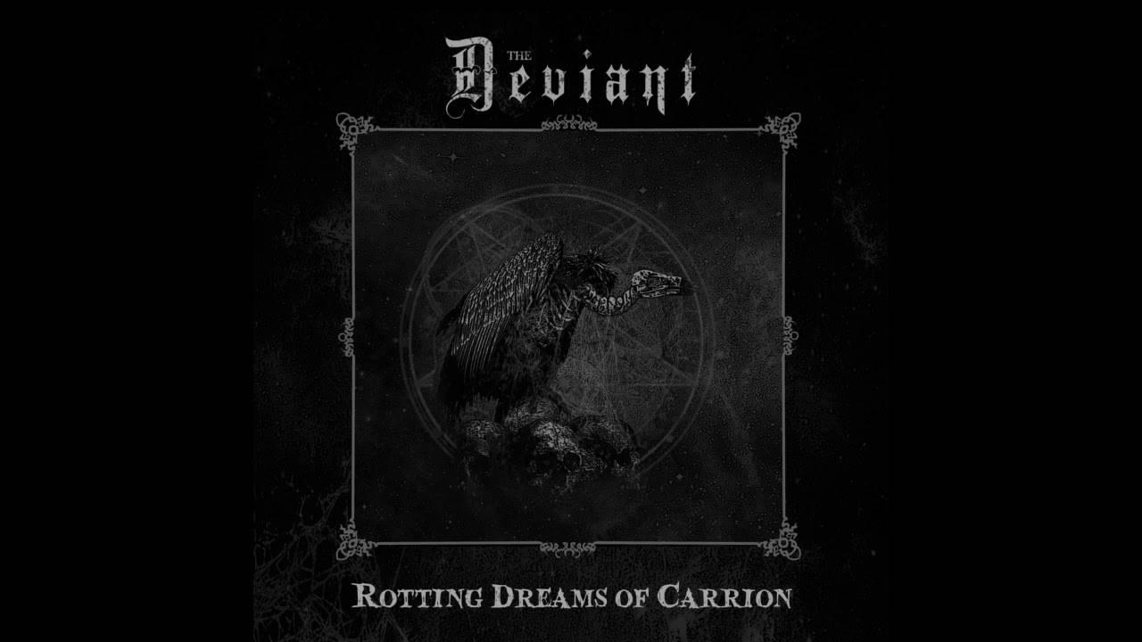 The Deviant révèle le prénom de sa maman - Son of Dawn (actualité)