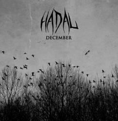 Hadal déjà prêt pour décembre - December