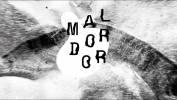 Maldoror chante (pardi!) - Chant III - Larmes
