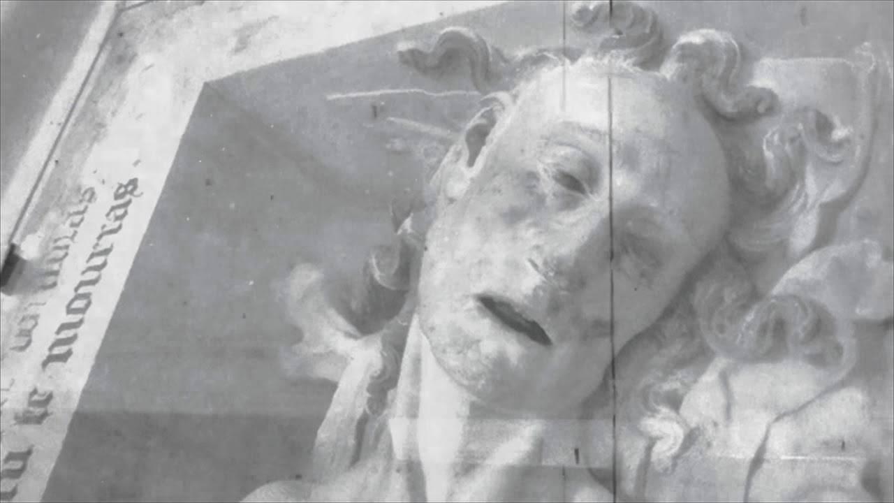 Conviction pour la voix des défunts -  Voices Of The Dead (actualité)