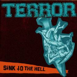 Terror  nage en enfer - Sink To The Hell