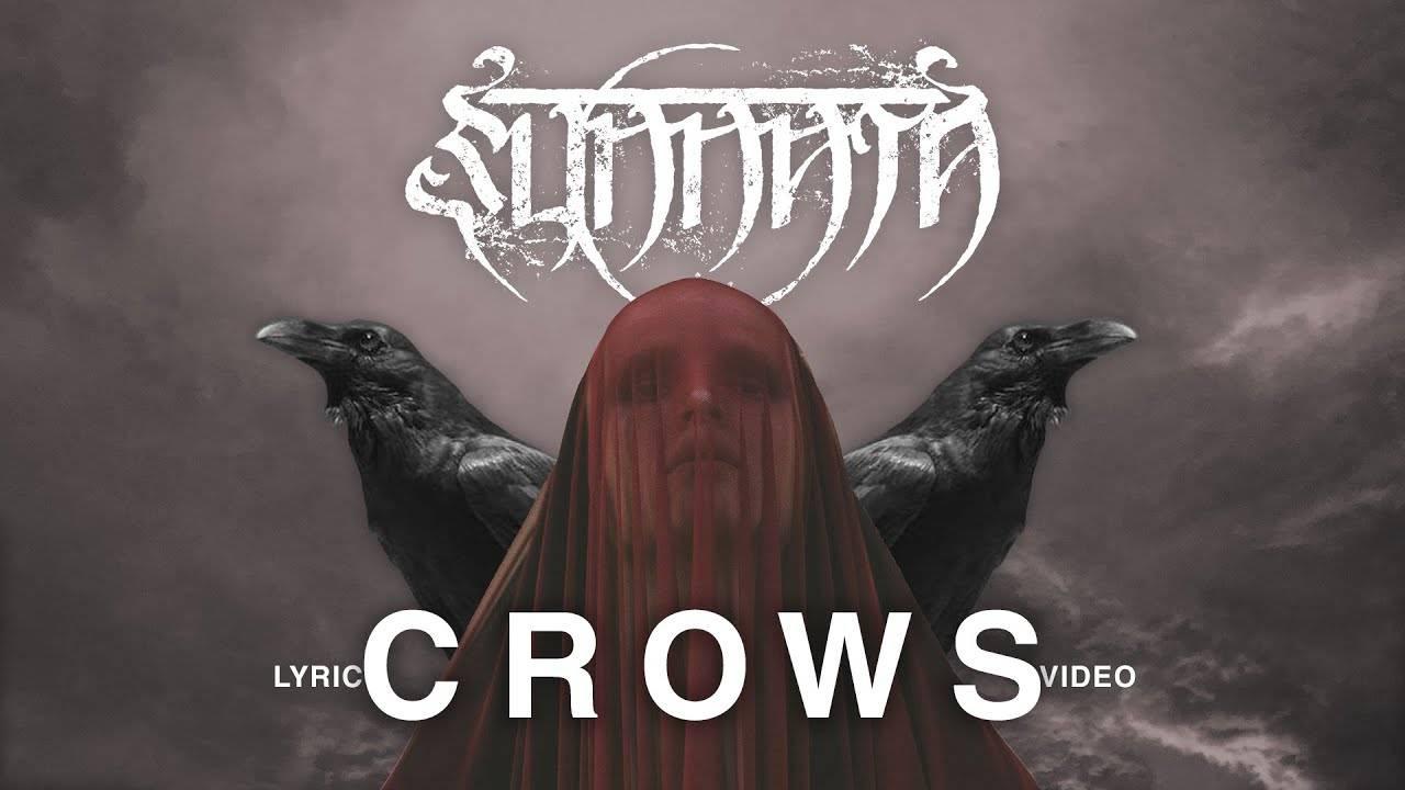 Sunnata y croa, croa - Crows (actualité)