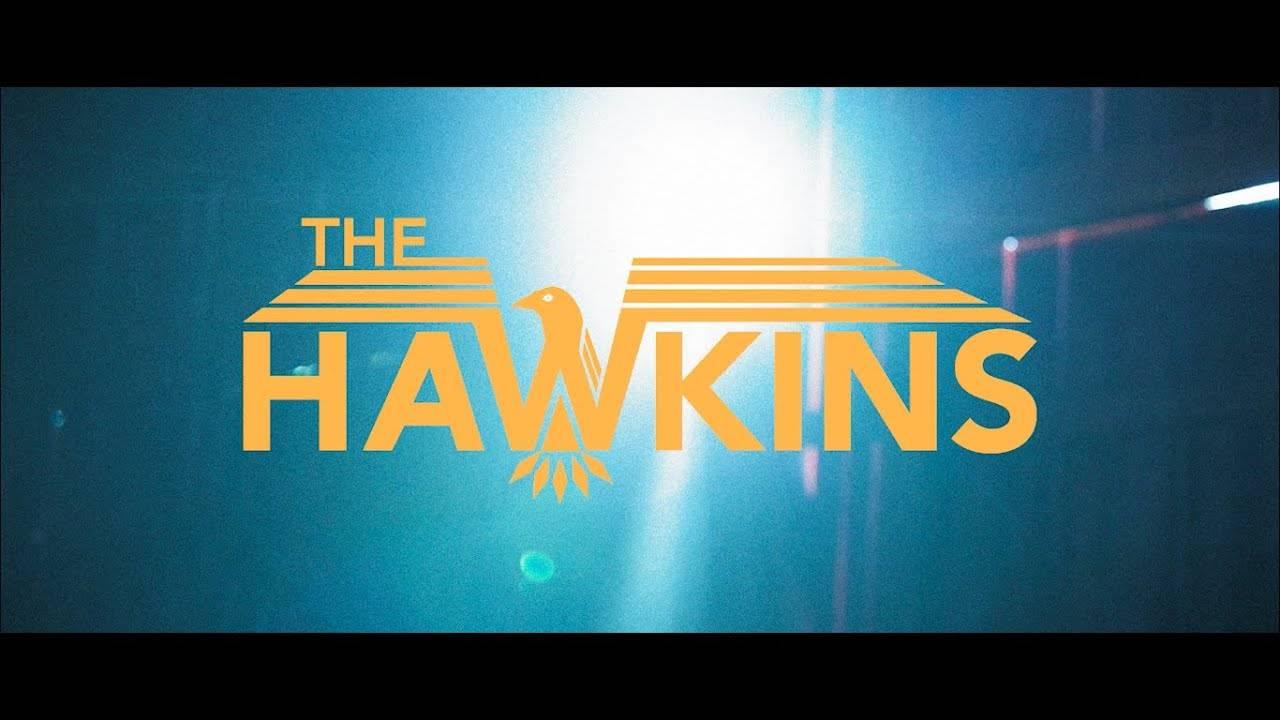 "The Hawkins, it's a bit strong - ""Fisherman Blues"" (actualité)"