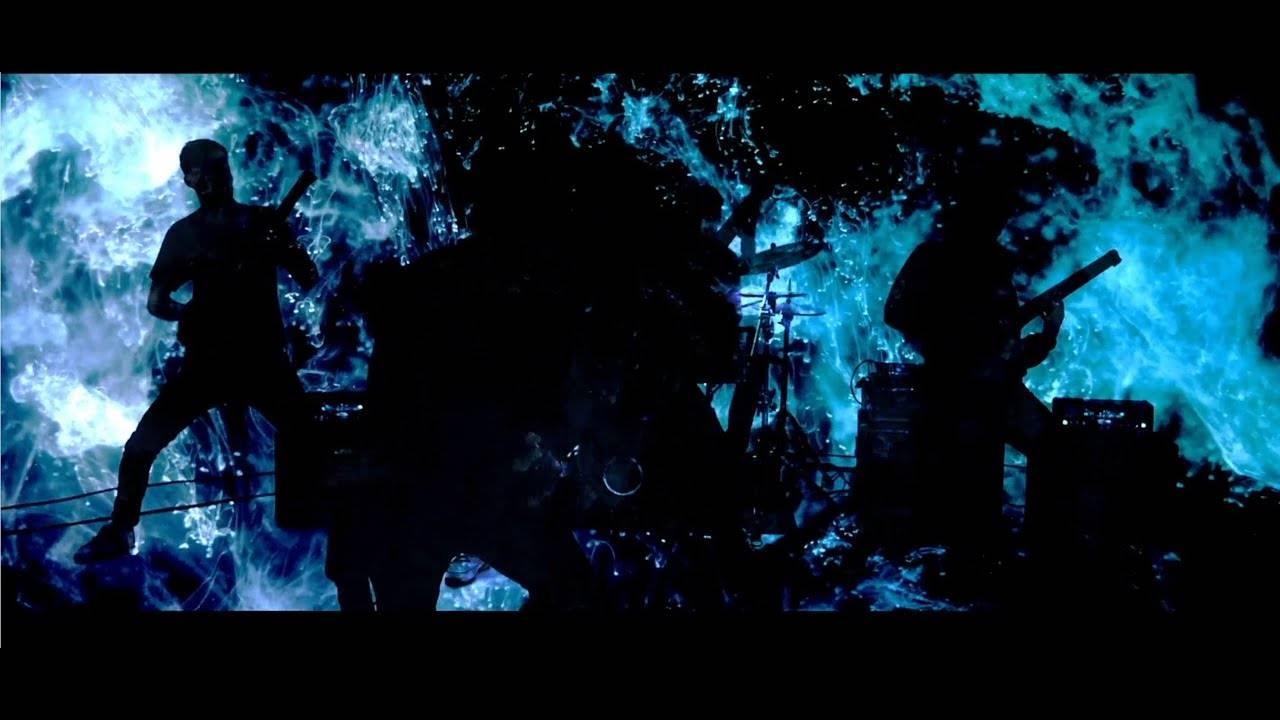 Arcaeon s'interroge sur son sommeil - Origin of Dreams (actualité)