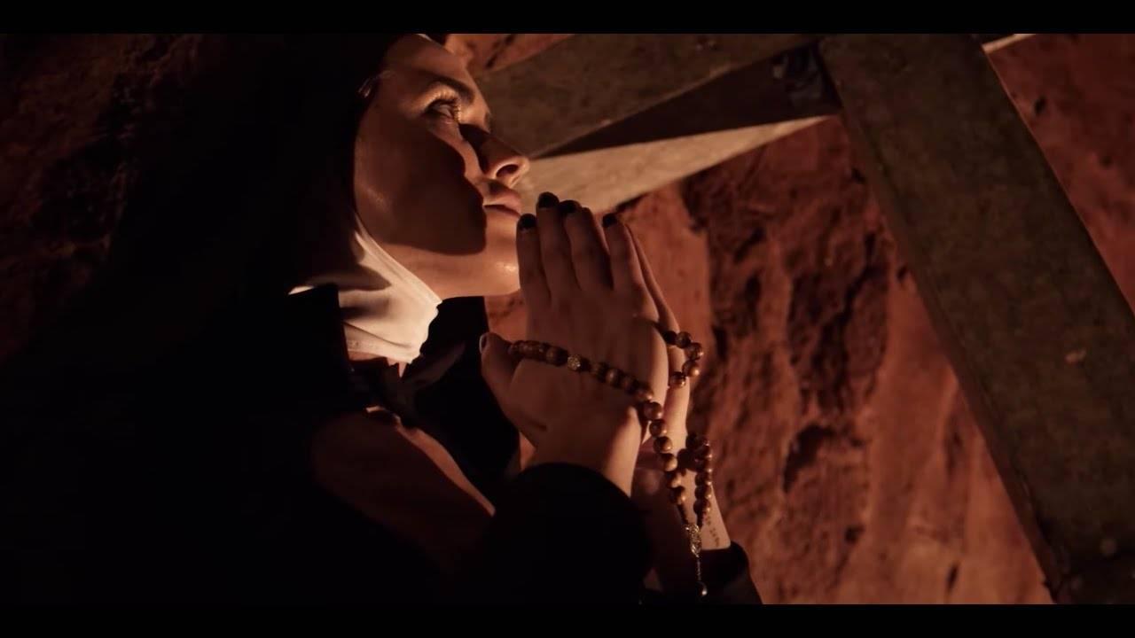 Moonspell pas très original dans la prière - Common Prayers (actualité)
