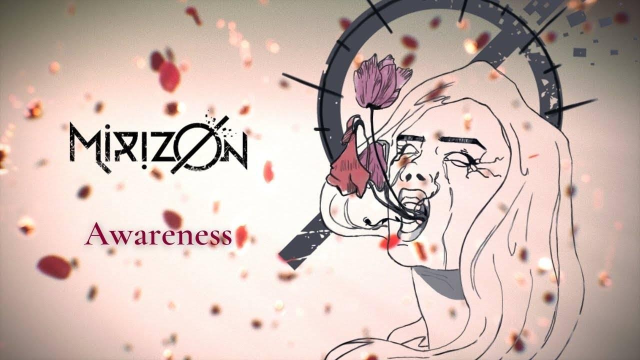 Comme JCVD, Mirizøn est aware - Awareness (actualité)