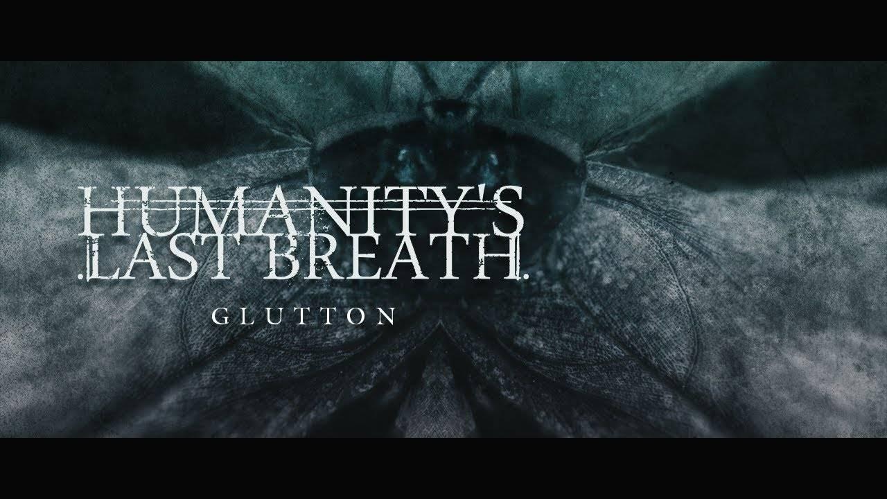 Humanity's Last Breath  est trop gourmand - Glutton (actualité)