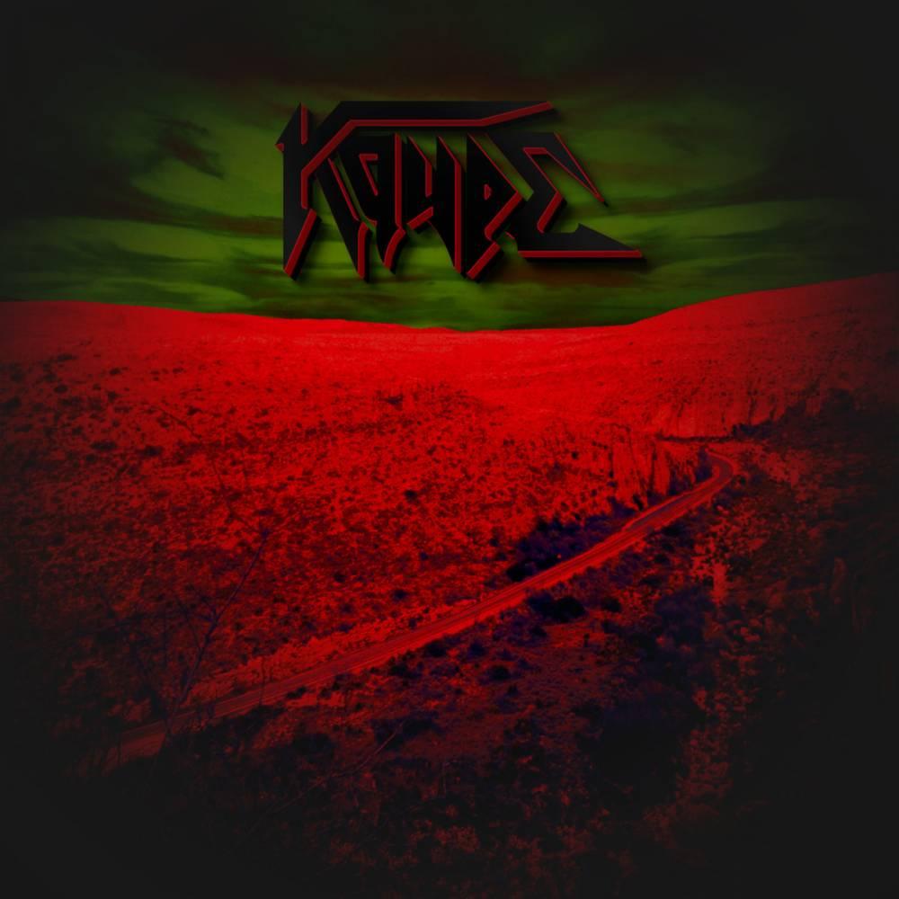 Kaupe rate le death - Death Rattle