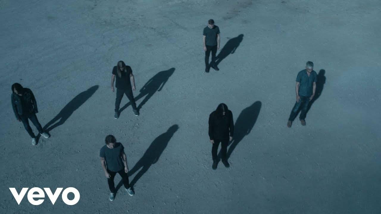 Les Foo Fighters dévoilent le clip de Waiting On A War (actualité)