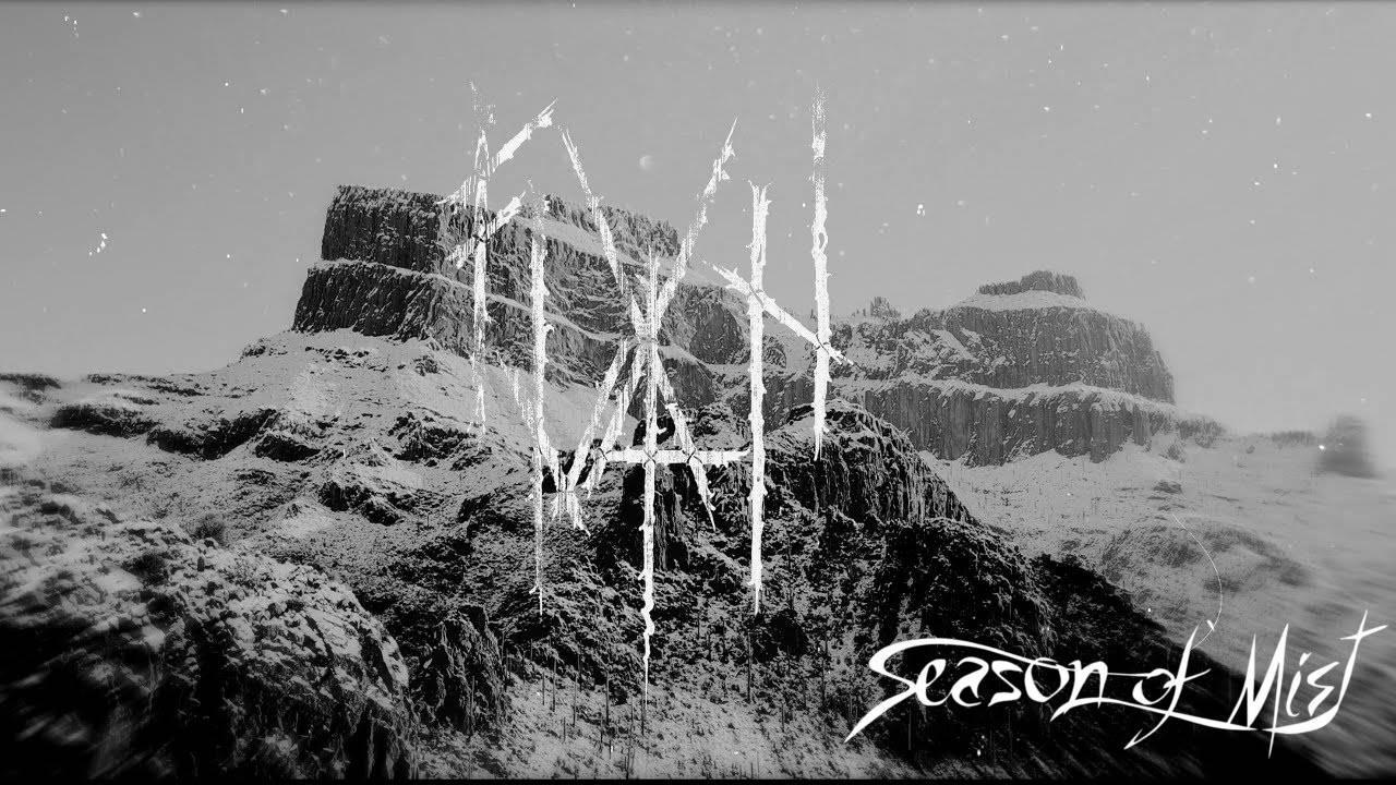 Fuath veut être prophète en son black metal - Prophecies (actualité)