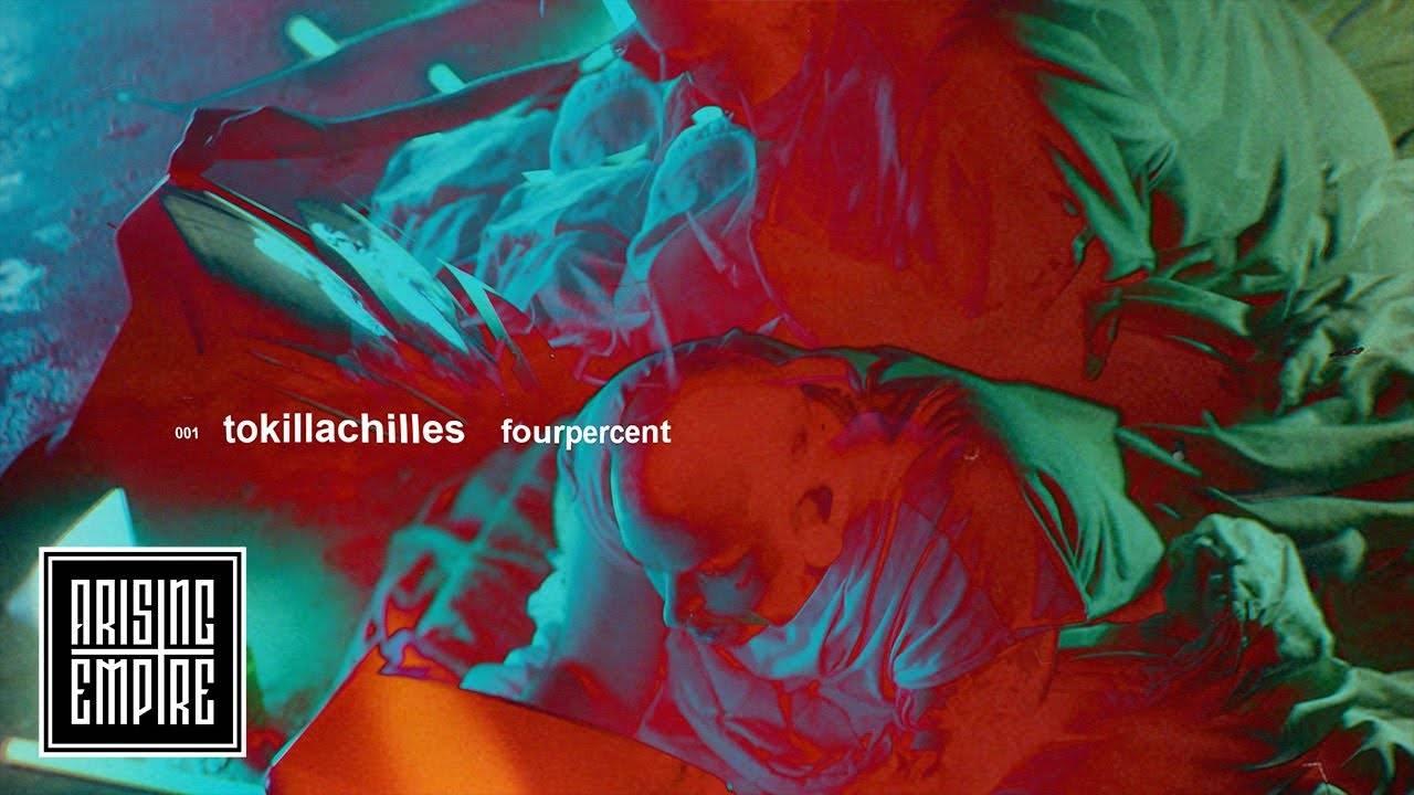 To Kill Achilles place ses sous à 4% - fourpercent (actualité)