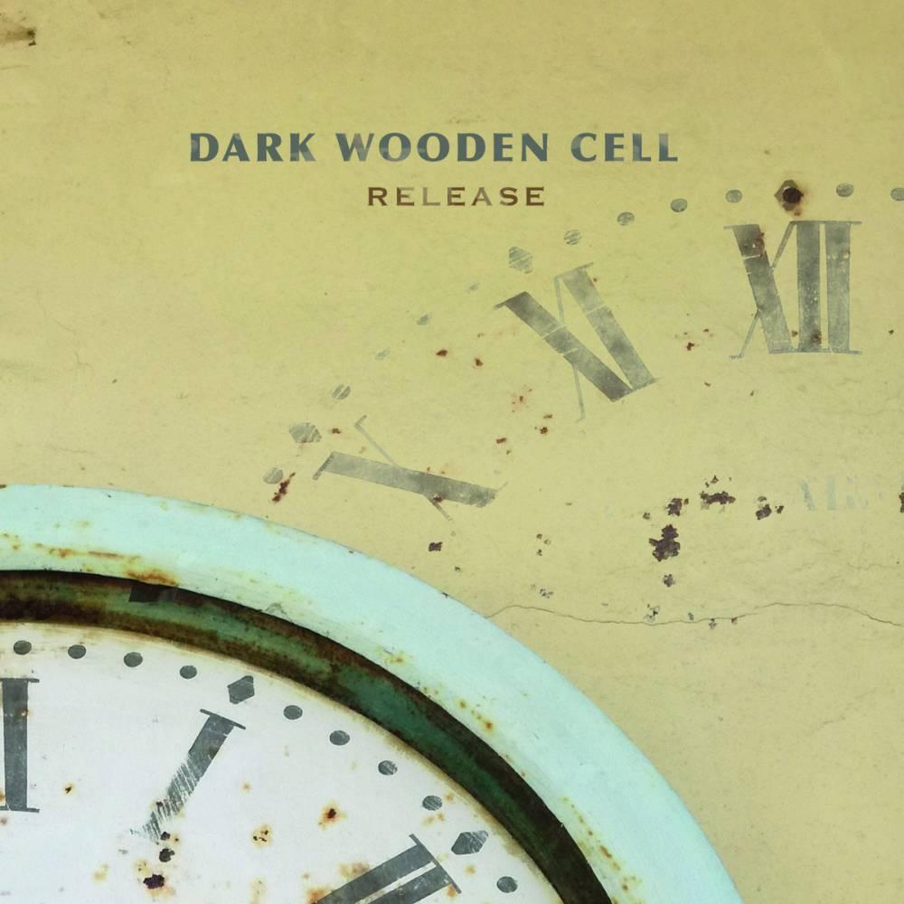 Dark Wooden Cell sort la confiture - Release (actualité)