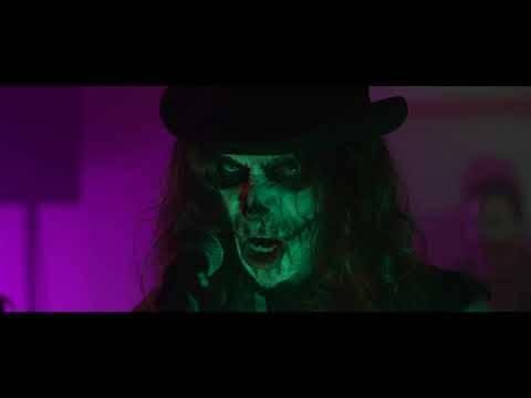 Sleazyz entend des voix - Devil talking in my head (actualité)