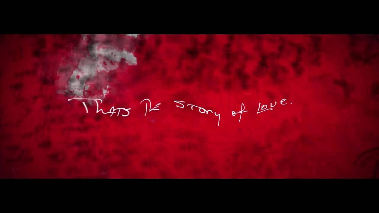 Bon Jovi fan d'histoire à l'eau de rose -  Story Of Love (actualité)