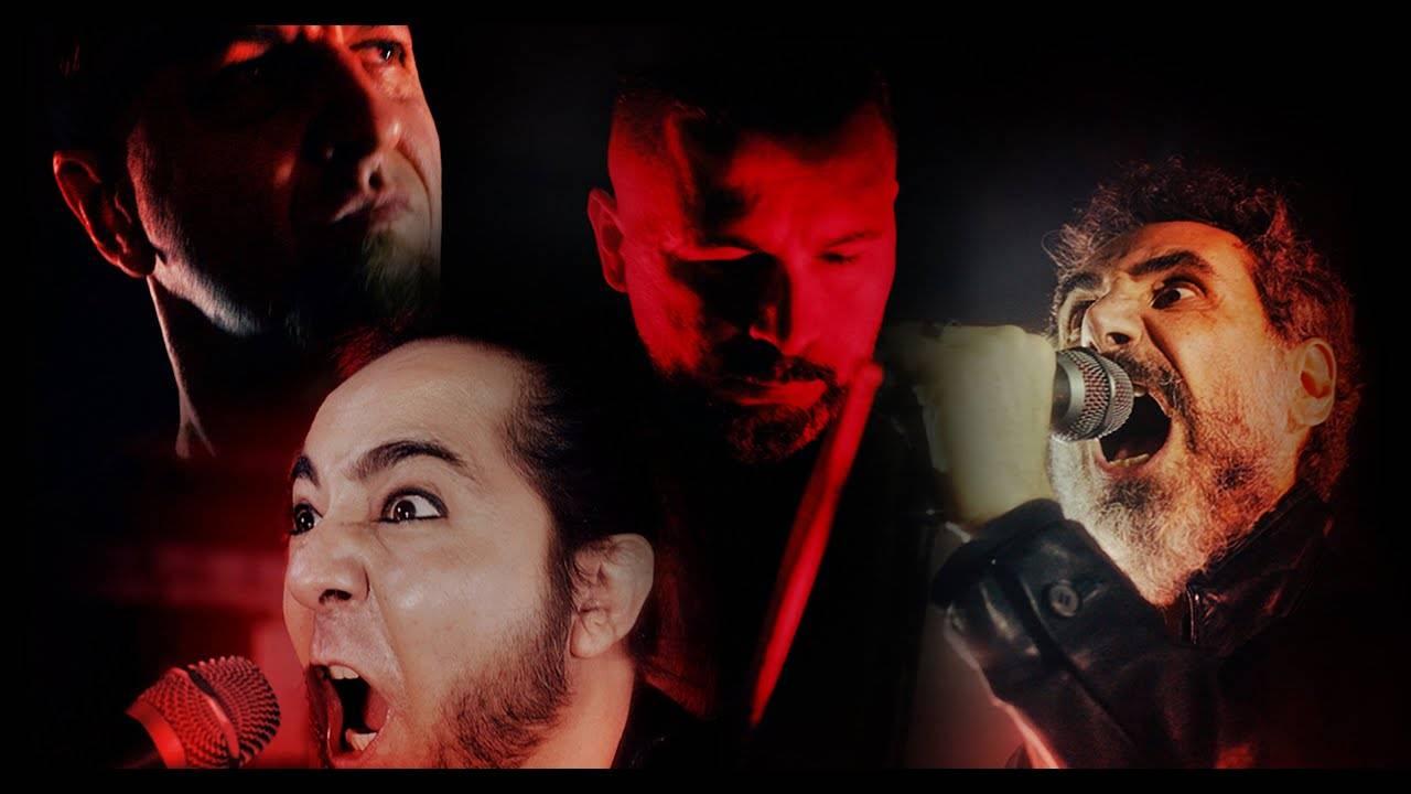 System Of A Down sort un clip pour Genocidal Humanoidz (actualité)