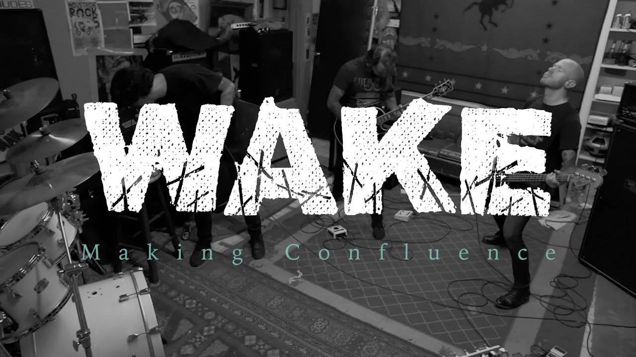 WAKE mode d'emploi (actualité)