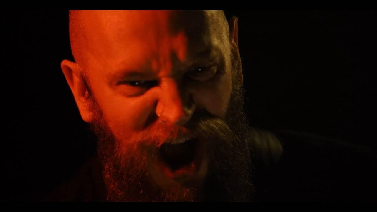 Evile relâche l'enfer  - Hell Unleashed (actualité)