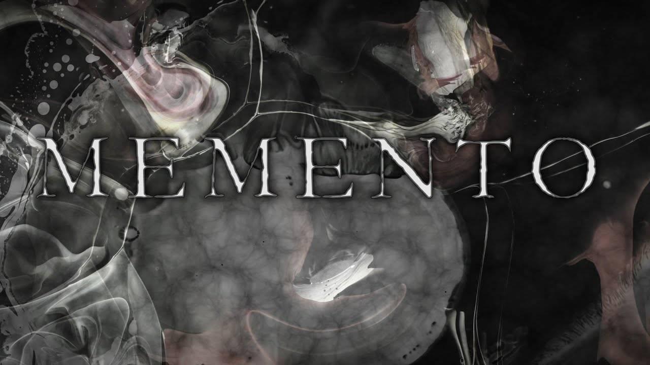 Pour Sullen c'est le bon Memento (actualité)