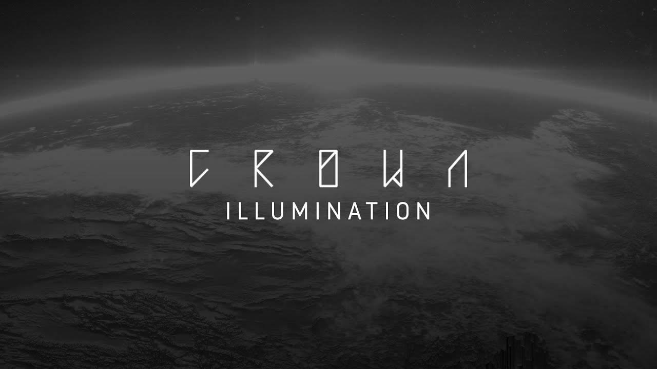 Crown allume la lumière - Illumination (actualité)