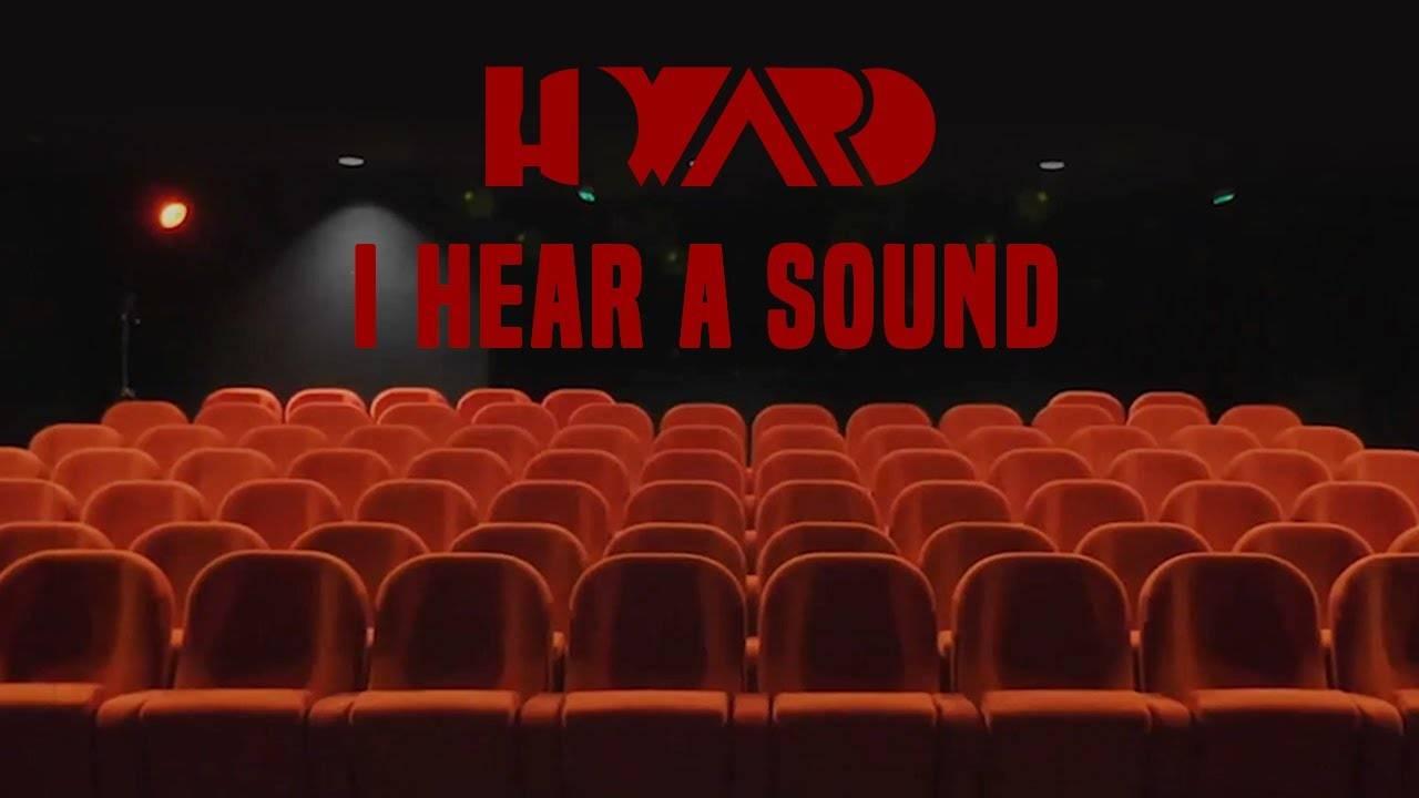 Howard n'est pas sourd - I Hear A Sound (actualité)