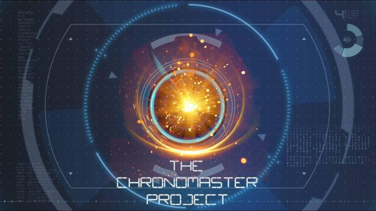 The Chronomaster Project  voit des soucis entre les âges- Generation Clash (actualité)