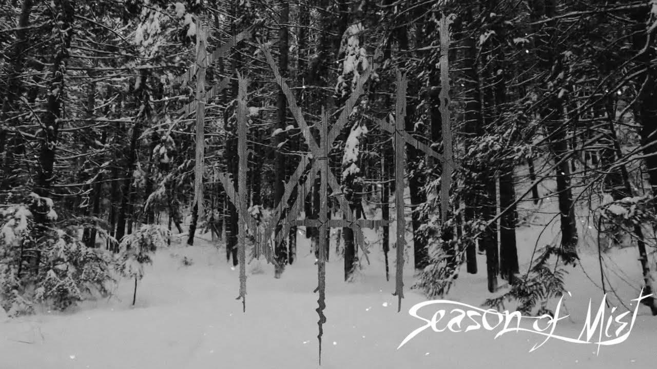 Fuath se promène dans les bois - Into the Forest of Shadows (actualité)