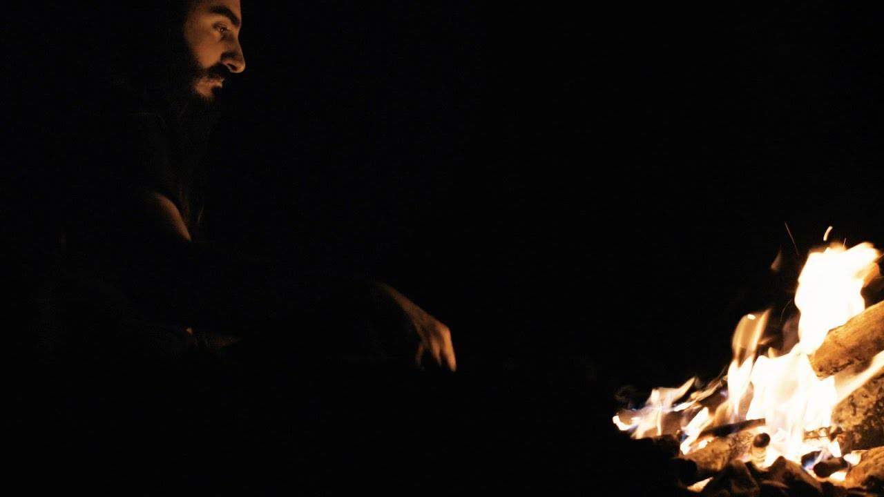 Taur-Im-Duinath rend hommage à la nuit - Night Hymn (actualité)