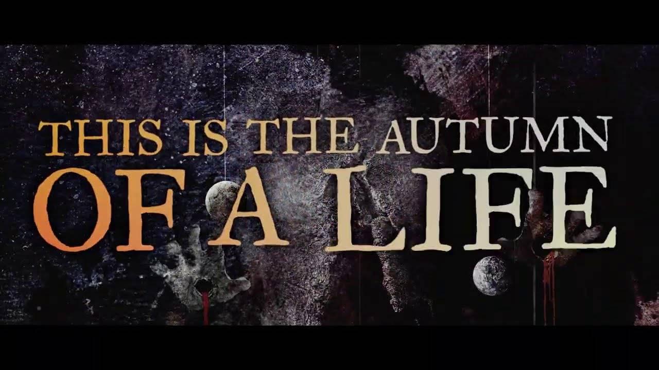 Pour Mother Of All après l'hiver c'est l'automne - Autumn (actualité)