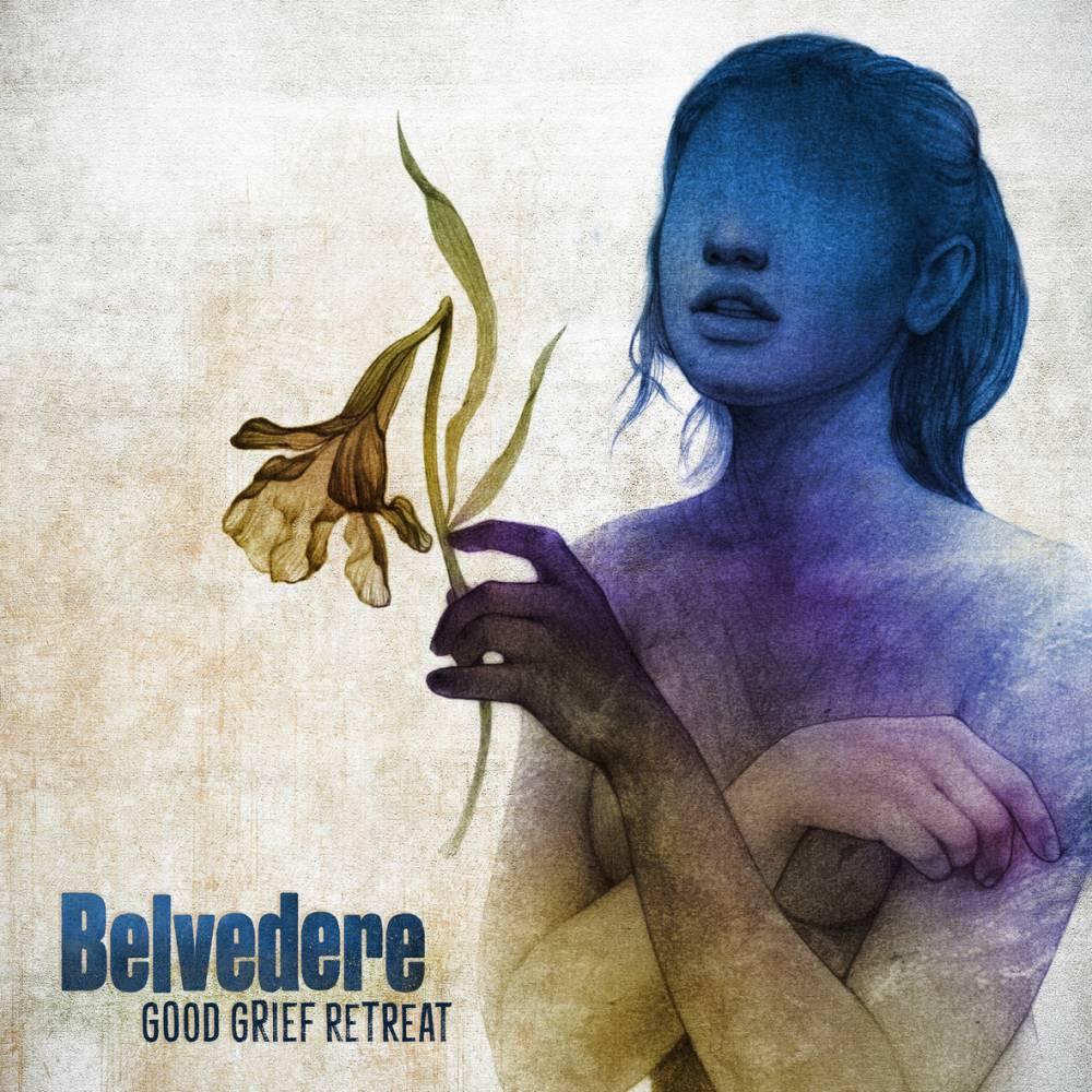 Belvedere prend sa retraite -  Good Grief Retreat (actualité)