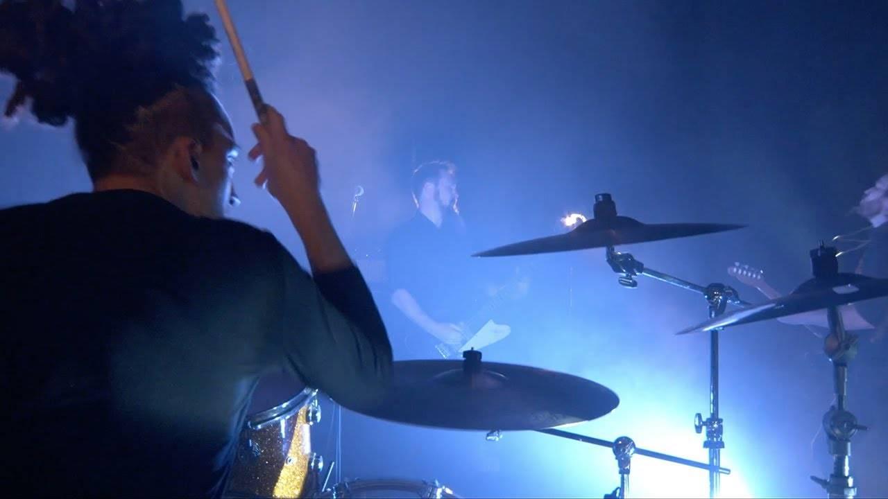 7 Weeks en live - Centre Culturel Yves Furet de La Souterraine