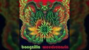 Bongzilla lance le front de libération de la beuh - Free the Weed