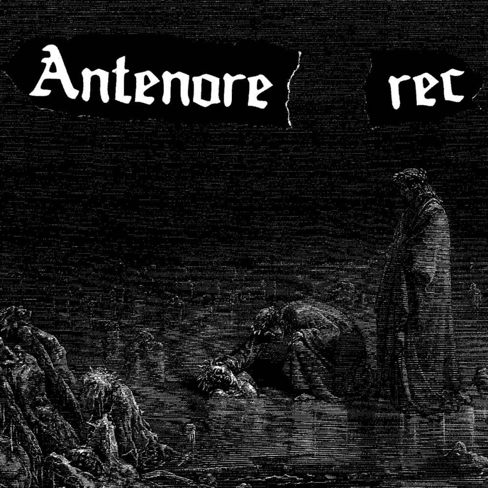 Antenore Records dévoile ses premières sorties : Lichtlos et Hatilh (actualité)